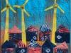 Wind to Enlighten by Barbara Eisenstein