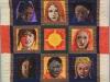 Eyes Wide Open: Seeing Light in Mundane by Shin-Hee Chin, McPherson, Kansas