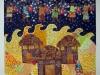 Light for Enlightenment by Diana Ferguson